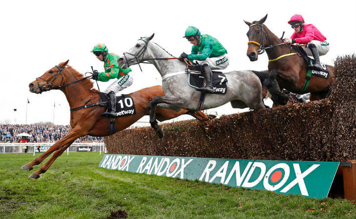 Ante post betting grand national 2021 dates where to buy bitcoins with cash