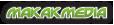 Makak Media