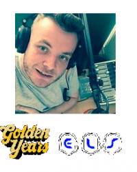 Judder's Golden Years with ELS