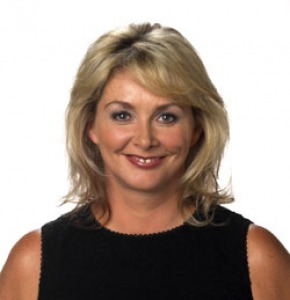 20.03.13 - Cheryl Baker is a TV Personality and Singer.