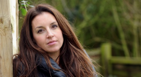 "13.12.16 Sarah Willingham - entrepreneur, investor and personal finance expert best known for her appearances on BBC2's Two ""Dragons' Den"" since 2015."