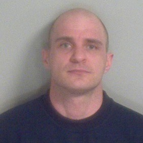 Appeal For Absconded Sheppey Prisoner