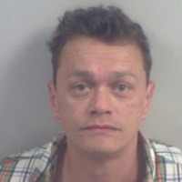 Police Appeal After Man Goes Missing From Court