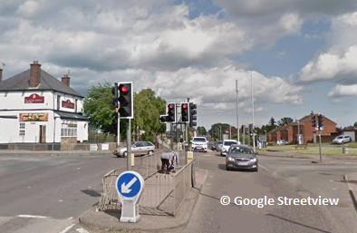 Witnesses Sought To Fatal Sittingbourne Collision