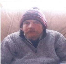 Search Underway For Missing Sittingbourne Man