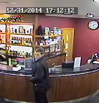 Police Appeal Following Hotel Altercation