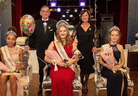 New Carnival Court  For 2019 Selected