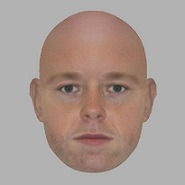Efit Issued After August Lower Halstow Assault