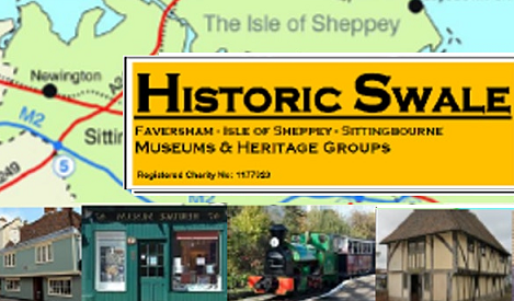 Have Your Say On Local Heritage Assets