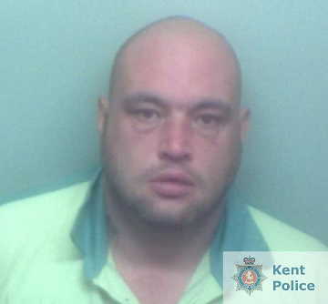 Jail For Thief Who Failed To Steal Sheppey ATMs