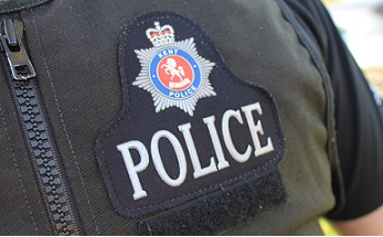 Appeal For Witnesses To Lower Halstow Collision