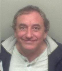 Sittingbourne Dealer Handed A Three Year Sentence