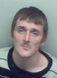 Addict Jailed For Stealing From Disabled Woman