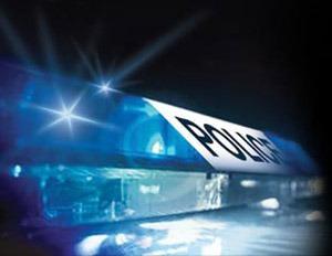 Sittingbourne Woman Jailed For Work Fraud