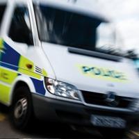Equine Crime Prevention Meeting Held In Teynham