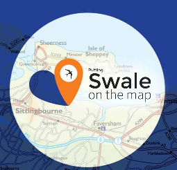 Swale Regeneration Conference Hailed A Success