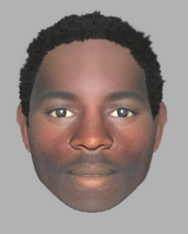 Police E-Fit Released In Approach Investigation