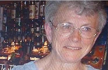 Lorry Driver Admits Causing Death Of Teynham Cyclist