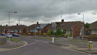 Police Appeal Following Indecent Assault