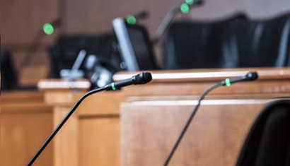 Councillors Approve Change In Governance