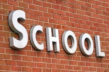 MP Welcomes School Building Funding