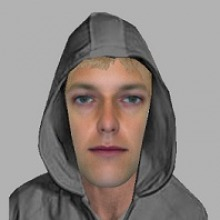 Police E-Fit Appeal After Queenborough Robbery