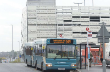 COVID19 - Bus Service And Timetable Updates