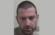 Jail For Man Who Faked Cancer To Control Partner