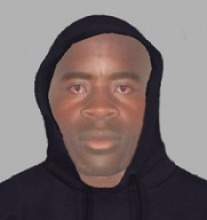 Efit Released Following Sittingbourne Burglary‏
