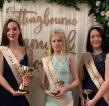 2020's Carnival Court Gets Selected