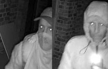 Attempted Shop Burglary In Sittingbourne