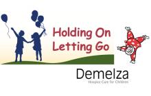 Charity Partnership Boosts Child Bereavement Service