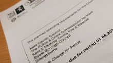 Swale Borough Council Sets 2019/20 Council Tax