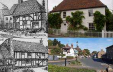 Council Reviews Existing Conservation Areas
