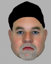 Milton Regis Suspicious Incident Prompts E-Fit