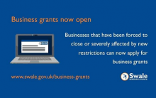Government Grants Available For Local Businesses