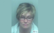 Cleaner Stole Over £50,000 From Elderly Victim