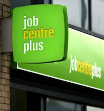Swale's June Jobless Total Down