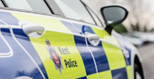 Appeal Following A Serious Assault In Sittingbourne