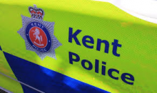 Appeal Following Robbery At Sittingbourne Shop