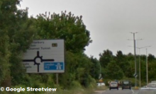 Witnesses Sought To Serious A2 Faversham Collision