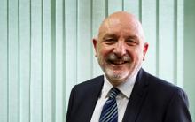 Swale Borough Council's Chief Executive Dies