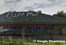 Pizza Hut Confirm Closure Of Sittingbourne Branch