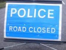 Local Woman Dies After A249 Crash Near Stockbury