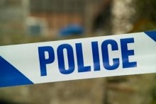 Man Arrested On Suspicion Of Murder In Kemsley