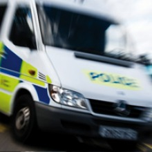 Man Charged After Sittingbourne Burglary