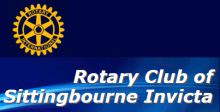 "Rotary Club ""Community Chest"" Opens Soon"