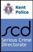 Drugs Supply Investigation - Arrests Made
