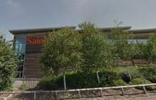 Ink Cartridges Stolen From Faversham Supermarket