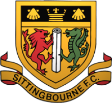 Sittingbourne FC To Offer New Football Academy
